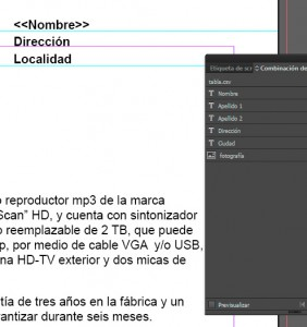 arrastrar-campos-de-la-paleta-de-datos-variables-a-la-caja-de-texto-donde-tienen-que-ir